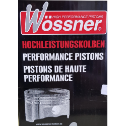 wössner 08-6001